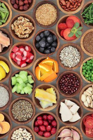 test-vibrazionale-intolleranze-alimentari